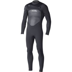 XCEL Hawaii 4/3 Axis Wetsuit - Men's