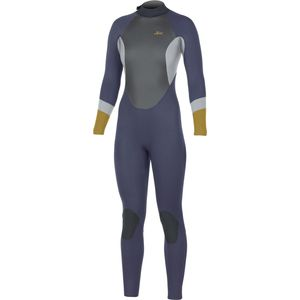 XCEL Hawaii 3/2 OS Xplorer Full Wetsuit - Women's