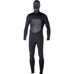 XCEL Hawaii 5/4 Hooded Drylock TDC Wetsuit - Men's