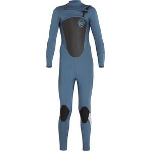 XCEL Axis 3/2 Full Wetsuit - Boys'