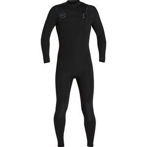 XCEL Hawaii Hawaii Comp 4/3MM  X TDC Wetsuit - Men's