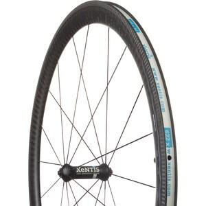 Xentis Squad 4.2 Clincher Carbon Wheelset Buy