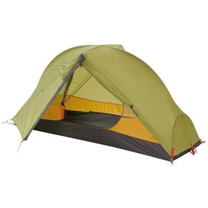 Exped Mira I Tent: 1-Person 3-Season