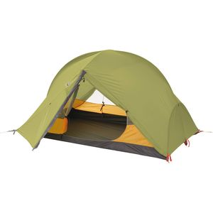 Exped Mira II Tent: 2-Person 3-Season
