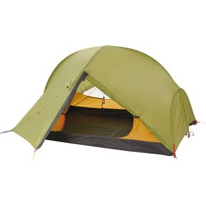 Exped Mira III: 3-Person 3-Season Tent