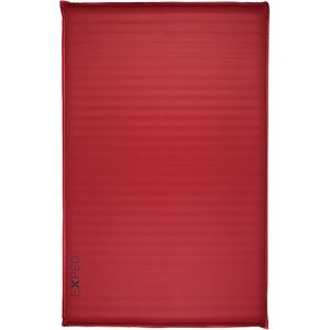 Exped Sim Comfort Duo 7.5 Sleeping Pad