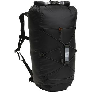 Exped Cloudburst 25 Backpack - 1525cu in