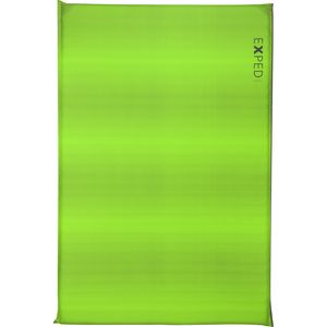 Exped SIM UL Duo Sleeping Pad On sale