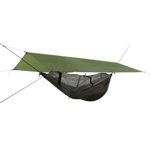 Exped Scout Combi UL Hammock Reviews