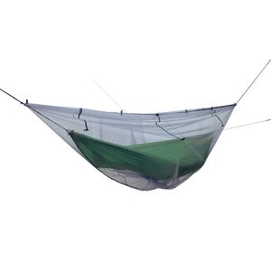 Exped Scout Hammock Mosquito Net Online Cheap