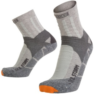 photo: X-Socks Desert Storm Trekking Sock hiking/backpacking sock