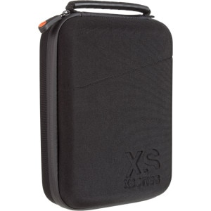 XSories Small Capxule Soft Case