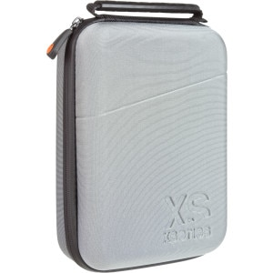 XSories Capxule 1.1 Soft Case Compatible with all GoPro Cameras