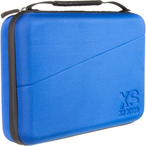 XSories Capxule Large Soft Case Compatible with all GoPro Cameras