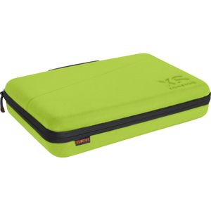 XSories Big Capxule Soft Case