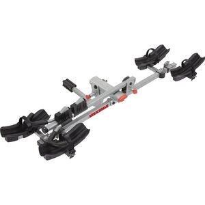 Yakima TwoTimer Hitch Rack