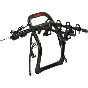 Yakima FullBack 3 Hitch Rack