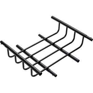 YakimaSkinnyWarrior Rack Extension