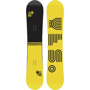 Yes. Jackpot Snowboard