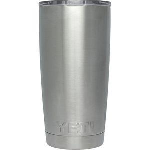 YETI Rambler Mug - 20oz
