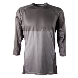 Yeti Cycles Enduro Mountain Bike Jersey - 3/4-Sleeve - Men's