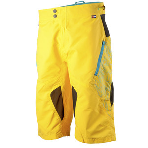 Yeti Cycles Jasper Shorts