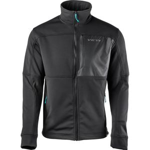 Yeti Cycles Pitkin Jacket - Men's