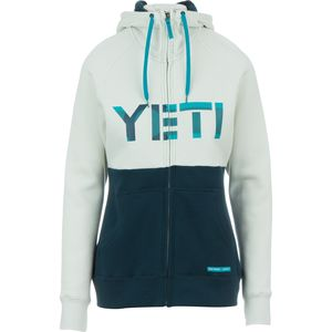 Yeti Cycles Keota Hoody- Women's