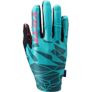Yeti Cycles Enduro Glove - Women's