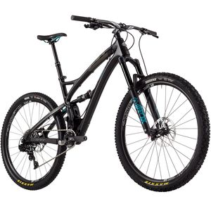 Yeti Cycles SB5 Enduro Complete Bike - 2016