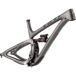 Yeti Cycles SB5.5 Carbon Mountain Bike Frame - 2016