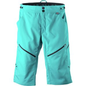 Yeti Cycles Freeland Short - Men's