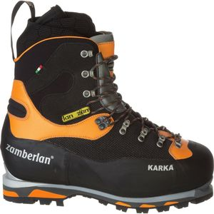 Zamberlan 6000 Karka RR Mountaineering Boot - Men's