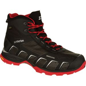 Zamberlan Airound Mid GTX RR Hiking Boot - Men's