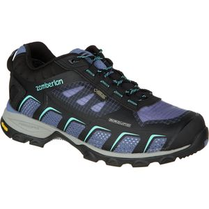 Zamberlan Airound GTX RR Hiking Shoe - Women's