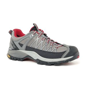 Zamberlan Crosser RR Hiking Shoe - Men's
