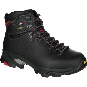 Zamberlan Vioz GTX RR Backpacking Boot - Men's