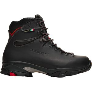 ZamberlanVioz GTX Wide Backpacking Boot - Men's