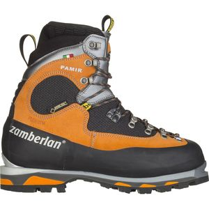 Zamberlan 2080 Pamir GTX RR Mountaineering Boot - Men's