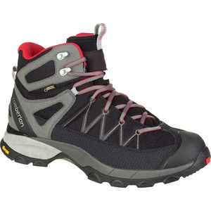 Zamberlan SH Crosser Plus GTX RR Hiking Boot - Men's