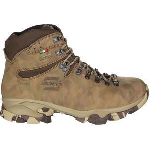 ZamberlanLeopard GTX Hiking Boot - Men's