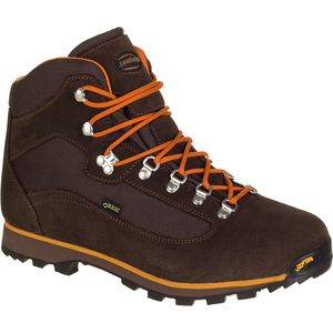 Zamberlan 443 Trailblazer GTX Hiking Boot - Men's