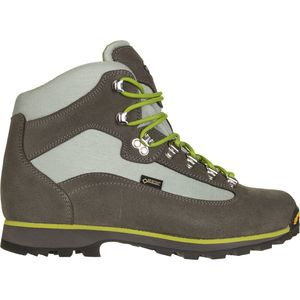 Zamberlan 443 Trailblazer GTX Hiking Boot - Women's