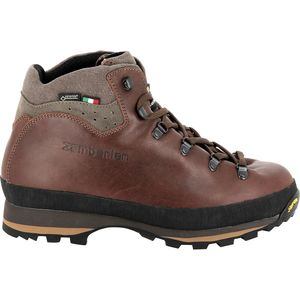 ZamberlanDuke GTX Backpacking Boot - Men's