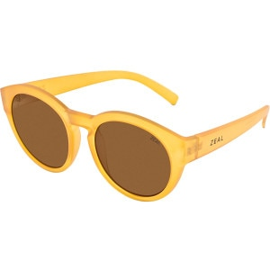 ZealFleetwood Polarized Sunglasses