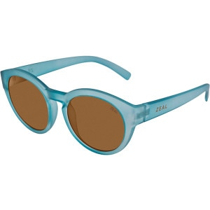 Zeal Fleetwood Sunglasses - Polarized RX Ready