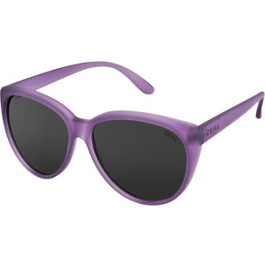 Zeal Dakota Sunglasses - Polarized RX Ready
