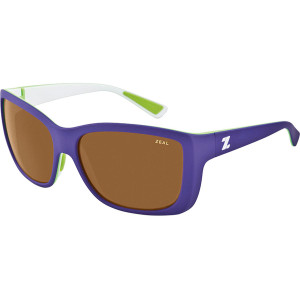 Zeal Idyllwild Sunglasses - Women's - Polarized