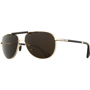 Zeal Barstow Sunglasses