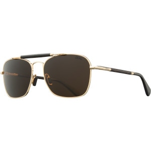 Zeal Draper Sunglasses